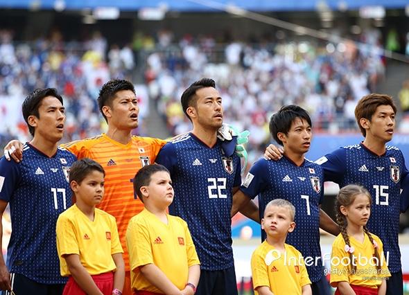 일본축구협회, 지진 여파로 칠레전 취소 결정_이미지