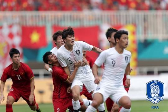 다시 돌아온 김민재, '굳건한 믿음'에 부응할 차례