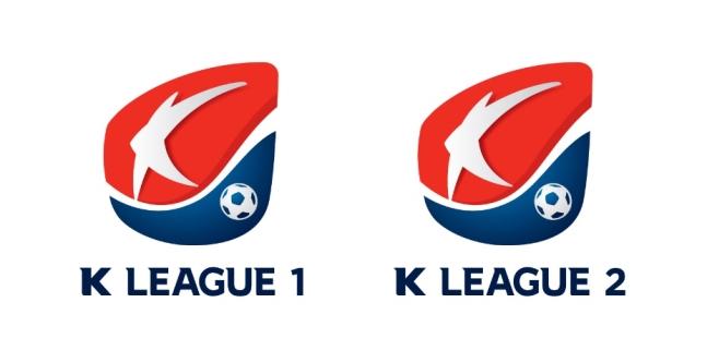 K리그, 2019시즌 우선지명 선수 명단 발표...총 134명