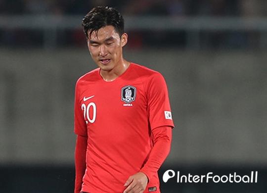 KFA, '봉사 활동 조작' 장현수 징계 논의...1일 징계위원회 개최