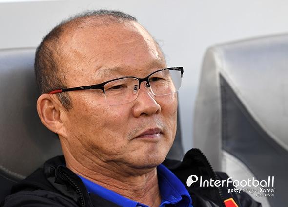 베트남, 아시안컵서 토너먼트 첫 승리...또 새 역사 썼다_이미지