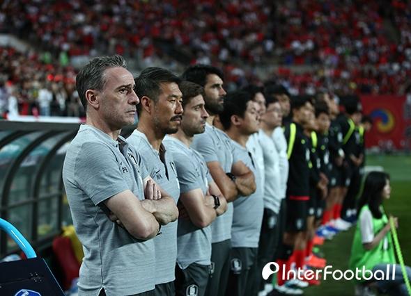 카타르 월드컵 향한 첫 걸음, 더욱 중요한 조지아전 승리_이미지