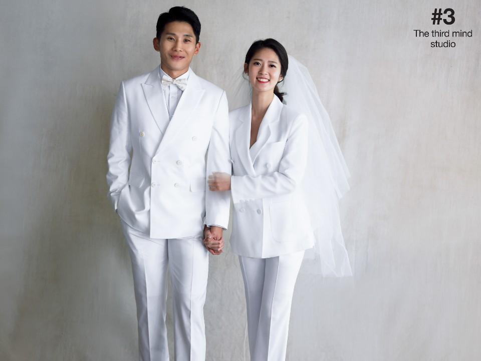 성남FC '에너자이저' 주현우, 14일(토) 결혼