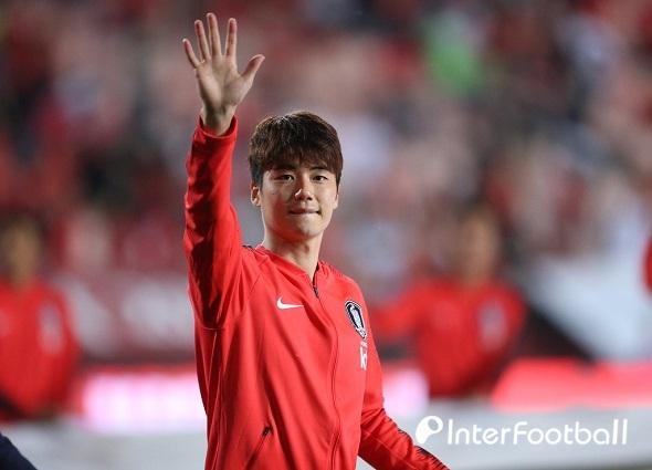 기성용, 이천수-박주영 이어 '한국인 7호' 라리가 선수 될까